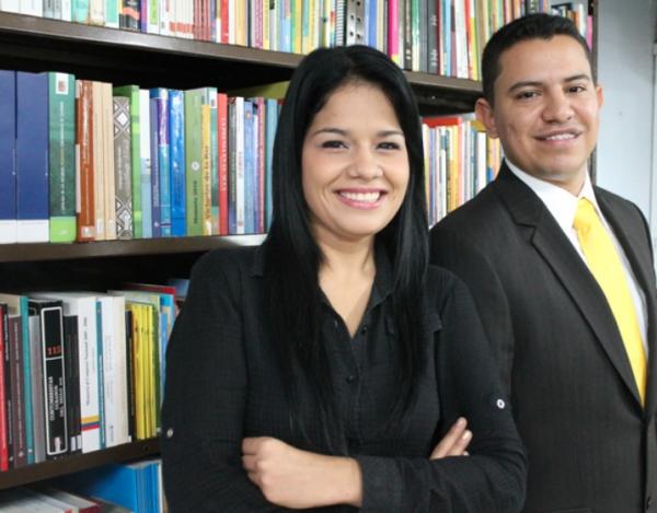USC presenta nueva Maestría en Ingeniería Industrial