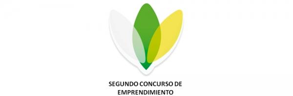 "II concurso de emprendimiento ""Palmira Emprende"""
