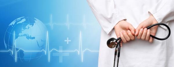 Medicina, una Profesión con vocación de servicio