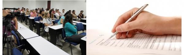 Profesores Santiaguinos se cualifican para mejorar su ejercicio de escritura