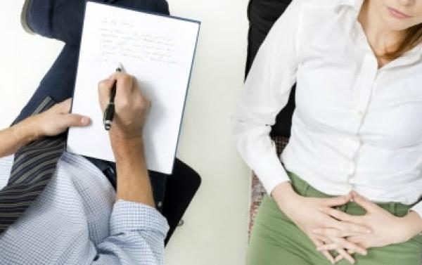 Impacto, Desarrollo Social la labor del Psicólogo