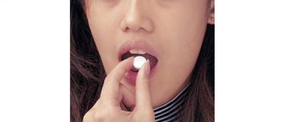 Investigación santiaguina revela mal uso de métodos anticonceptivos por parte de universitarias caleñas