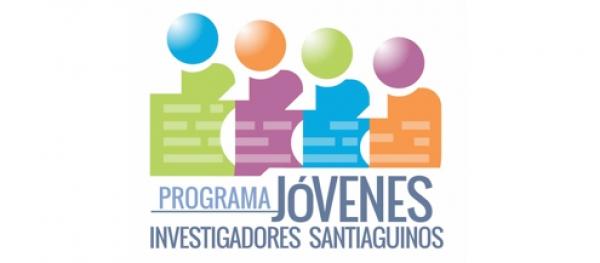 VICERRECTORÍA Comisión Central de Investigaciones – COCEIN- CONVOCATORIA INTERNA No. 002 JÓVENES INVESTIGADORES DE LA USC 2015