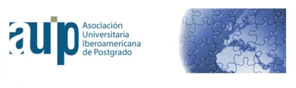 EXPERTOS INTERNACIONALES ASESORAN POSTGRADOS DE LA UNIVERSIDAD SANTIAGO DE CALI