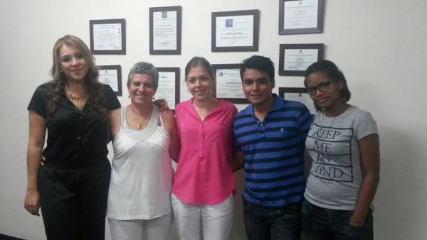 Comunicadores Santiaguinos debaten sobre el periodismo de la Región