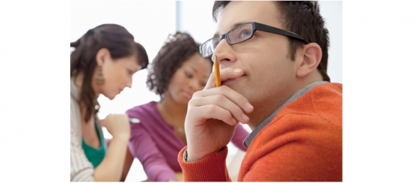 Pasantías voluntarias y Prácticas Externas, la mejor opción para afianzar tus conocimientos