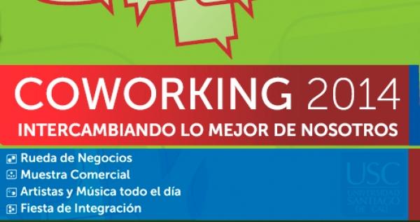 Comunicadores y publicistas santiaguinos intercambiarán lo mejor de sí