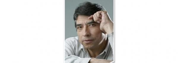 Especialista en marcas ponente en Conversatorio Siglo XXI