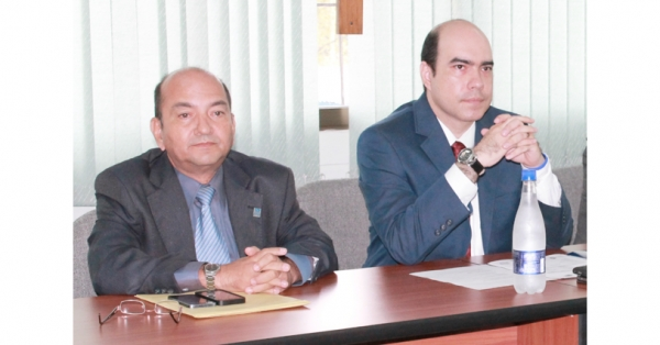 Procuraduría absuelve a directivos santiaguinos