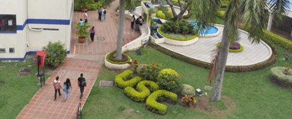 2014 inicia con novedades para los santiaguinos