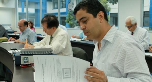 Actualización Tributaria para Contadores Públicos