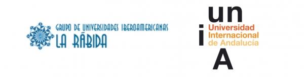 Convocatoria para realizar prácticas en la  Universidad Internacional de Andalucía