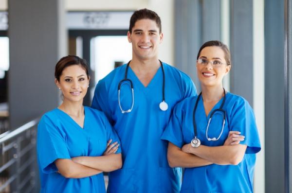 Cuidado cardio respiratorio de latinomérica para el mundo