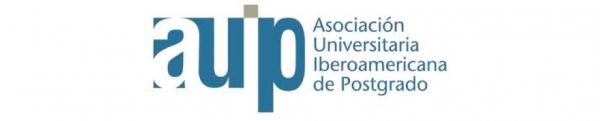 Santiaguinos pueden aplicar a becas para movilidad académica