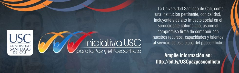 980x300 Fill BANNER USC PAZ POSCONFLICTO