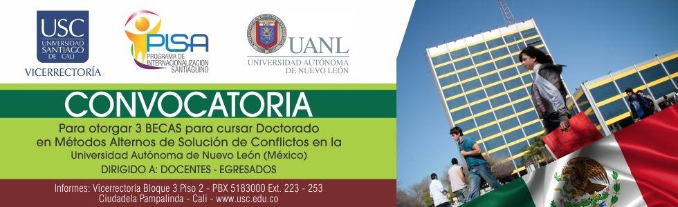 980x300 Fill MEXICO USC1